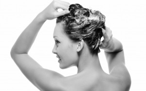 shampooing-600x375